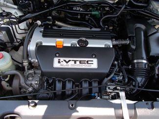 2006 Honda CR-V EX Shelbyville, TN 16