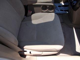 2006 Honda CR-V EX Shelbyville, TN 17