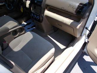2006 Honda CR-V EX Shelbyville, TN 18