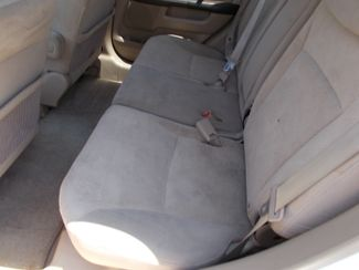 2006 Honda CR-V EX Shelbyville, TN 19