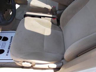 2006 Honda CR-V EX Shelbyville, TN 20