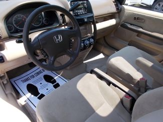 2006 Honda CR-V EX Shelbyville, TN 21
