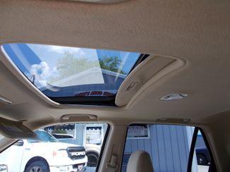 2006 Honda CR-V EX Shelbyville, TN 22