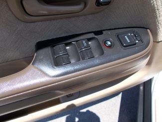 2006 Honda CR-V EX Shelbyville, TN 23