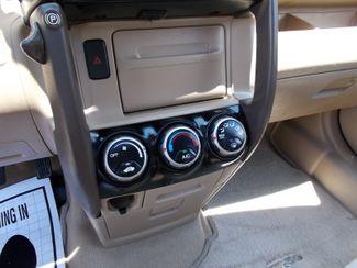 2006 Honda CR-V EX Shelbyville, TN 25