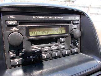 2006 Honda CR-V EX Shelbyville, TN 26