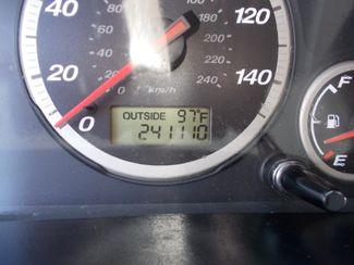 2006 Honda CR-V EX Shelbyville, TN 27