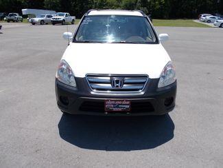 2006 Honda CR-V EX Shelbyville, TN 7