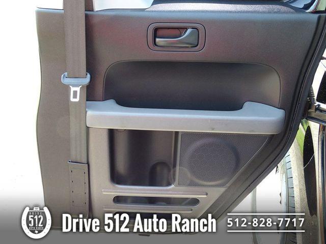 2006 Honda Element EX-P in Austin, TX 78745
