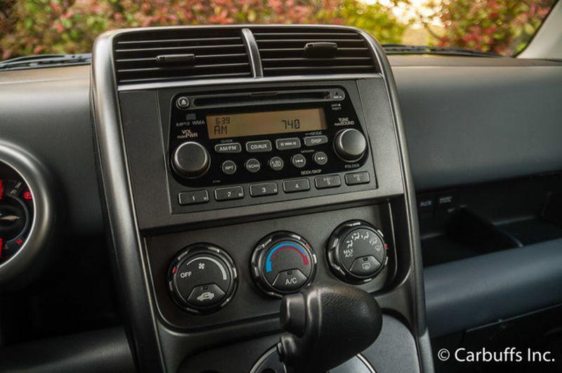 2006 Honda Element EX-P | Concord, CA | Carbuffs in Concord, CA