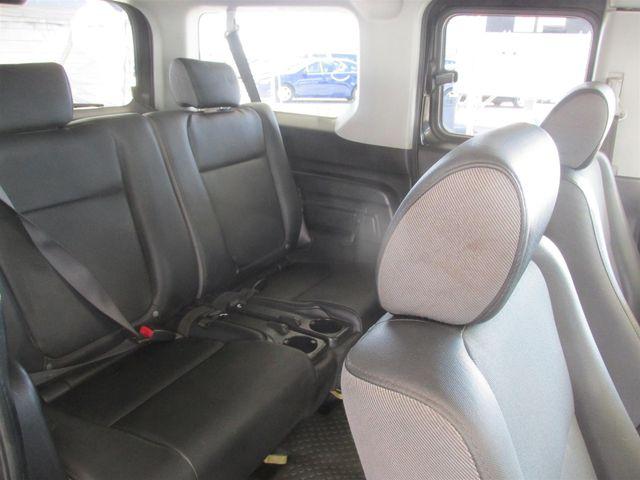 2006 Honda Element LX Gardena, California 12