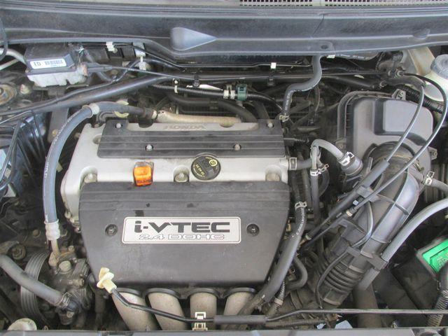 2006 Honda Element LX Gardena, California 15