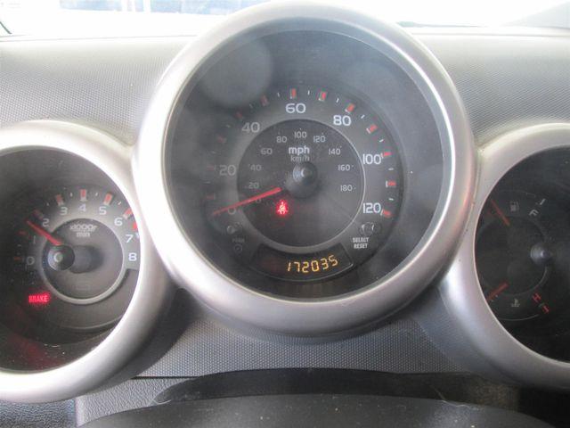 2006 Honda Element LX Gardena, California 5