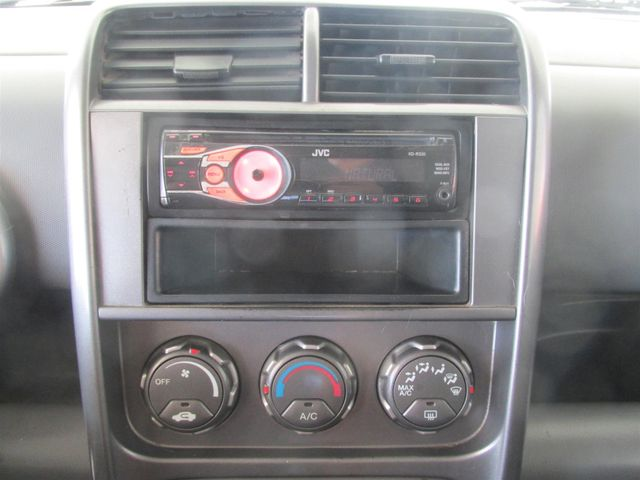 2006 Honda Element LX Gardena, California 6