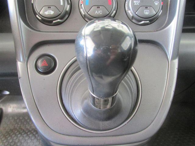 2006 Honda Element LX Gardena, California 7