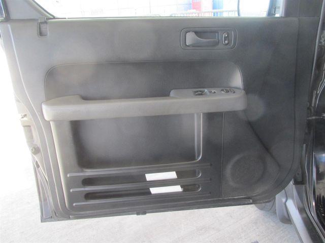 2006 Honda Element LX Gardena, California 9