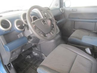 2006 Honda Element EX Gardena, California 4
