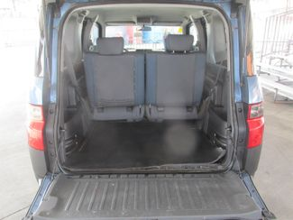 2006 Honda Element EX Gardena, California 10