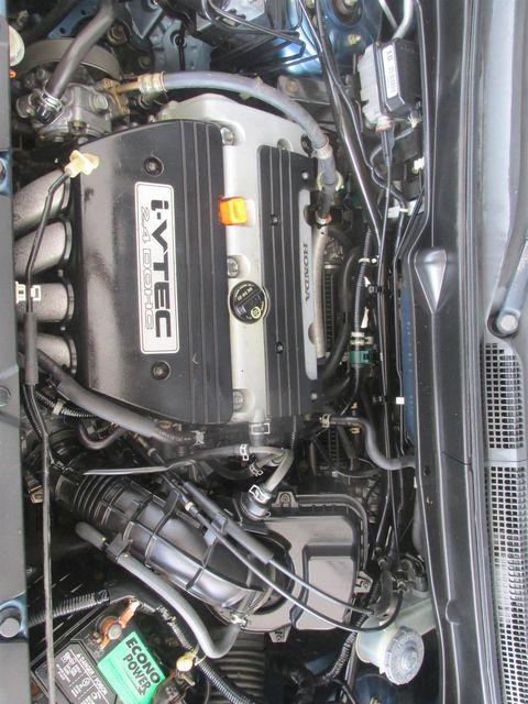 2006 Honda Element EX Gardena, California 14