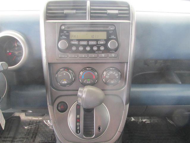 2006 Honda Element EX Gardena, California 6