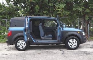 2006 Honda Element LX Hollywood, Florida 28