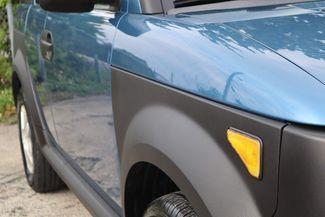 2006 Honda Element LX Hollywood, Florida 2