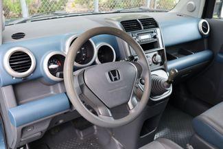 2006 Honda Element LX Hollywood, Florida 14
