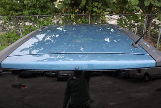 2006 Honda Element LX Hollywood, Florida 37