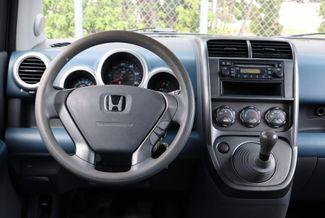 2006 Honda Element LX Hollywood, Florida 16