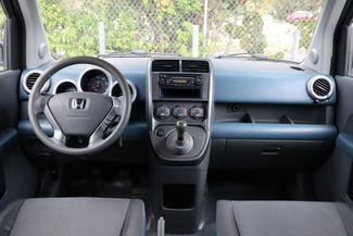2006 Honda Element LX Hollywood, Florida 18