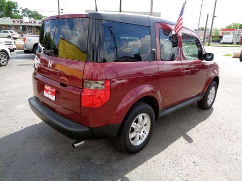 2006 Honda Element EX-P | Nashville, Tennessee | Auto Mart Used Cars Inc. in Nashville, Tennessee