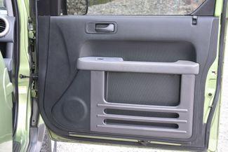2006 Honda Element EX-P 4WD Naugatuck, Connecticut 10