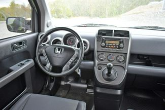 2006 Honda Element EX-P 4WD Naugatuck, Connecticut 16