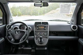 2006 Honda Element EX-P 4WD Naugatuck, Connecticut 17