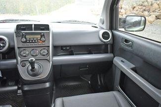 2006 Honda Element EX-P 4WD Naugatuck, Connecticut 18