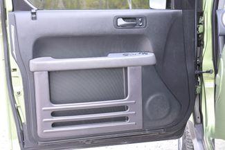2006 Honda Element EX-P 4WD Naugatuck, Connecticut 20