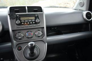 2006 Honda Element EX-P 4WD Naugatuck, Connecticut 23
