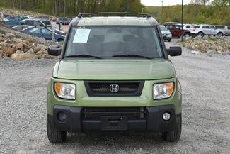 2006 Honda Element EX-P 4WD Naugatuck, Connecticut 8