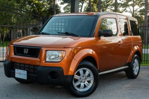 2006 Honda Element EX-P in , Texas