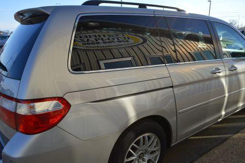 2006 Honda Odyssey TOURING in Alexandria, Minnesota