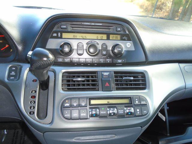 2006 Honda Odyssey EX-L in Atlanta, GA 30004