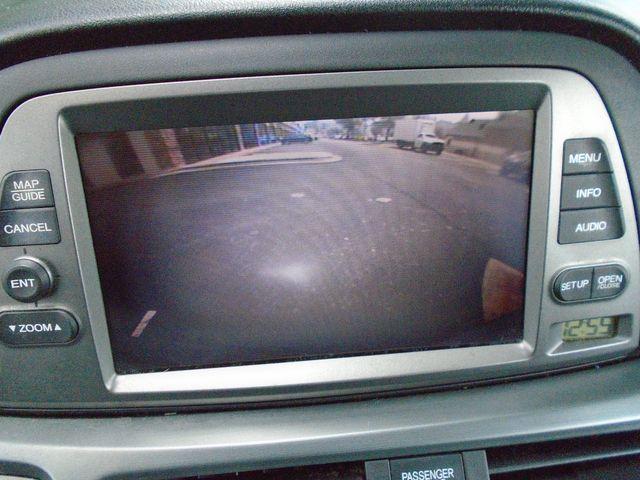 2006 Honda Odyssey EX-L in Alpharetta, GA 30004