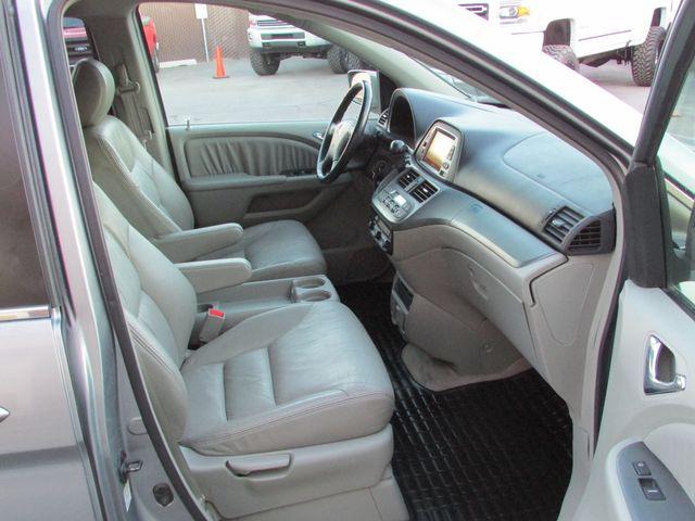 2006 Honda Odyssey EX-L in American Fork, Utah 84003