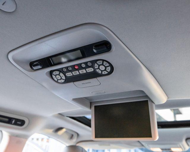2006 Honda Odyssey TOURING Burbank, CA 22