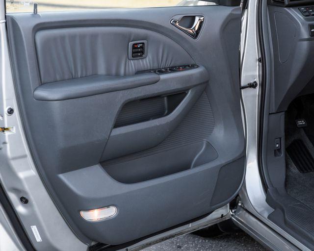 2006 Honda Odyssey TOURING Burbank, CA 26