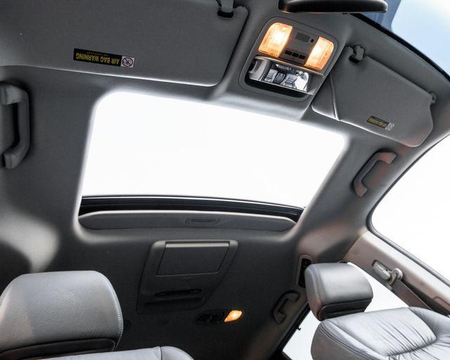 2006 Honda Odyssey TOURING Burbank, CA 32