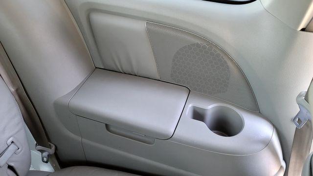 2006 Honda Odyssey EX-L in Campbell, CA 95008