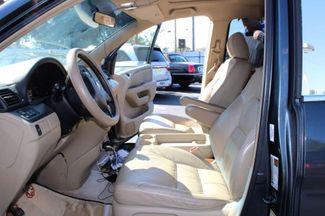 2006 Honda Odyssey  EX-L Pinellas Park, Florida 7