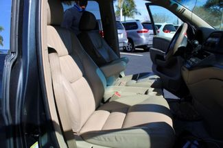 2006 Honda Odyssey  EX-L Pinellas Park, Florida 8