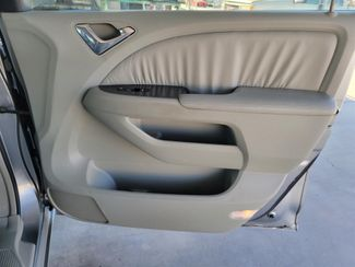 2006 Honda Odyssey EX-L Gardena, California 12
